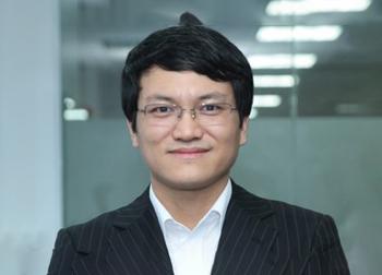 Mr. Nguyễn Tấn Minh