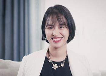 Ms. Phan Thị Lan Anh