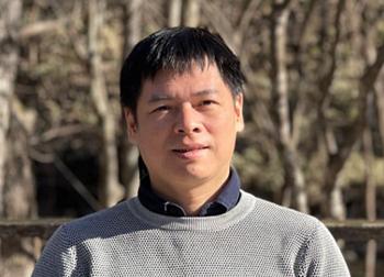 Mr. Trần Xuân Khôi