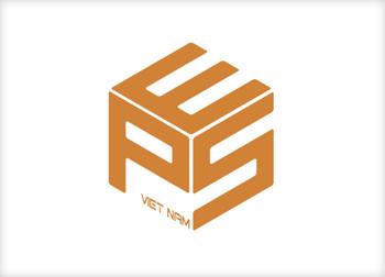Công ty cổ phần ePlatform Solution